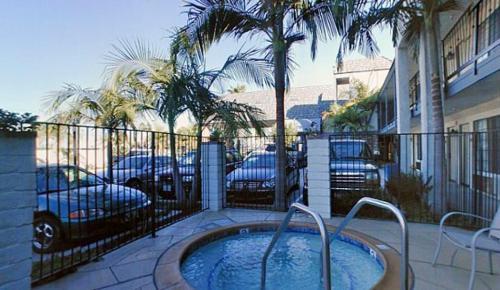Best Western Palm Garden Inn Steampresspublishingcom