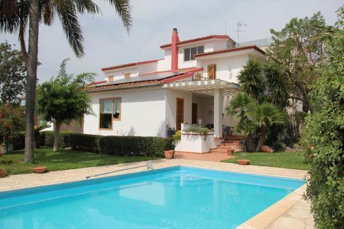 Picture of La casa di Jo