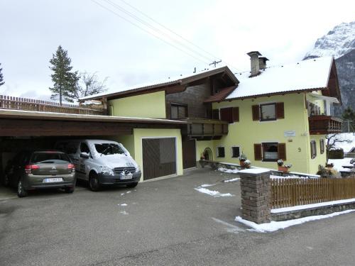 Appartement Gerhard