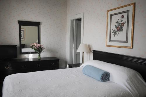 Hotel Coolidge