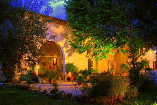 Juliette's Villa