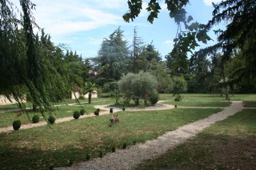 L'Annexe du Château