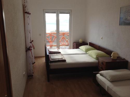 Katarina Apartments and Rooms