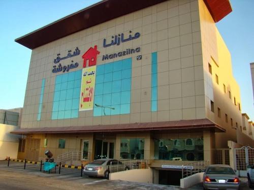 hotels near rawdah park riyadh best hotel rates near public parks rh agoda com