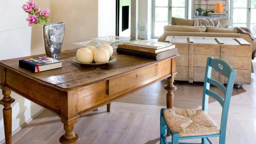 property image7 casa fabbrini agriturismo