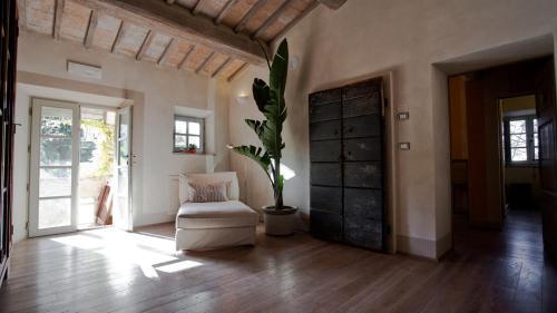 property image14 casa fabbrini agriturismo