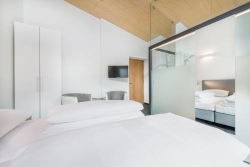 Hotel Lün