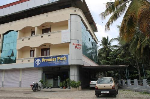 Picture of Premier Park