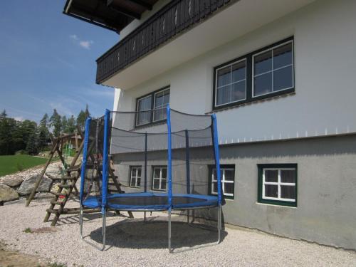 Reitercamp Ortnerhof