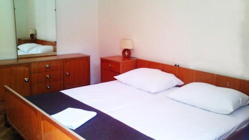 Apartments Sunny Dalmatia