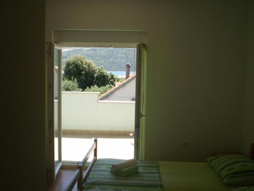 Apartments Gunja