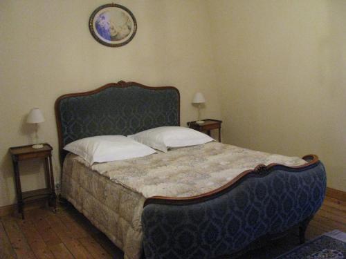 Chambres d'Hôtes l'Hermine