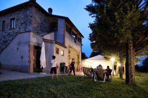Picture of Agriturismo Pomonte