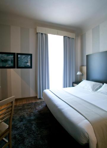 foto C-Hotels Club (Firenze)