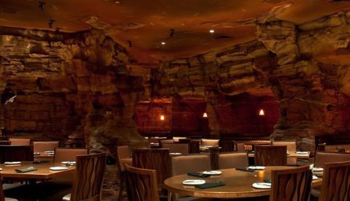 cliff castle casino hotel camp verde az united states. Black Bedroom Furniture Sets. Home Design Ideas