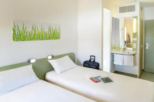 Etap Hotel Munchen Sud