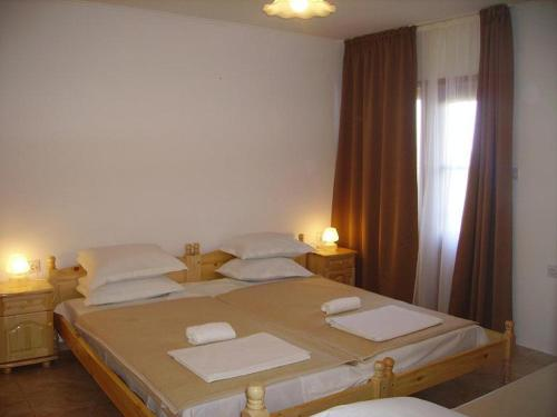 Guest House Videlina