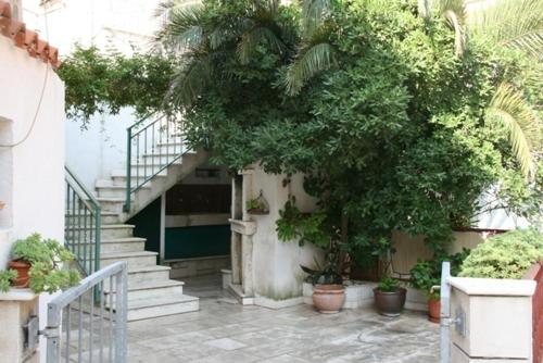 Guesthouse Fjaka