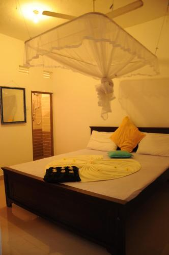 Picture of Thenu Rest Guest House