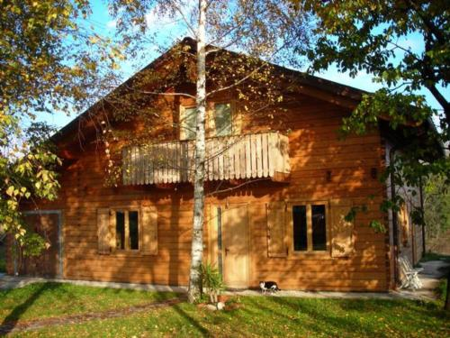 foto B&B Villa Letizia (Mezzomerico)