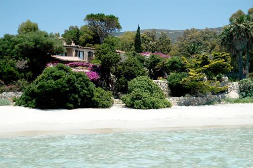 Villa La Belle Etoile