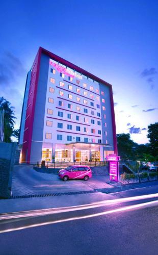 Picture of favehotel Padjajaran Bogor