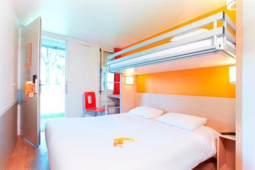 hotel premiere classe bordeaux est lormont lormont france online reservation tripvizor. Black Bedroom Furniture Sets. Home Design Ideas