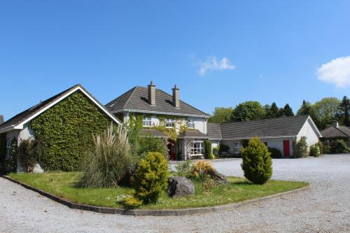 More about Adare Country House