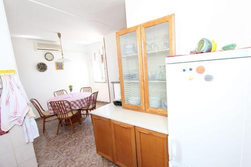 Apartment Meynuel