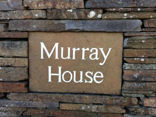 Murray House Bed And Breakfast Thurso
