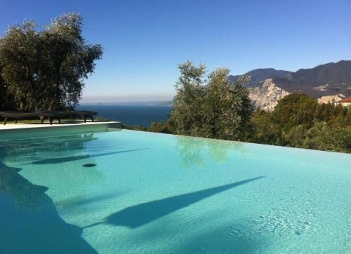 foto Guesthouse Grand View (Tremosine)