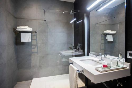 Suite Superior - No reembolsable Hotel Balneario de Zújar 2