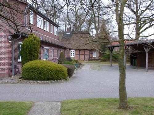 Pension Klaashof