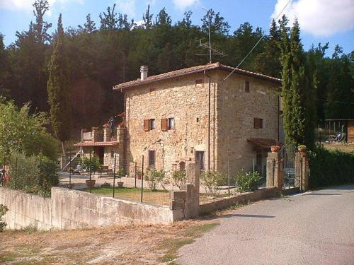 foto Bed & Breakfast Silvana (Firenzuola)