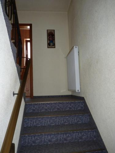 Haus Oetz