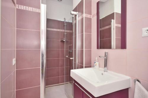 Split Suites - Centre Apartment Anka