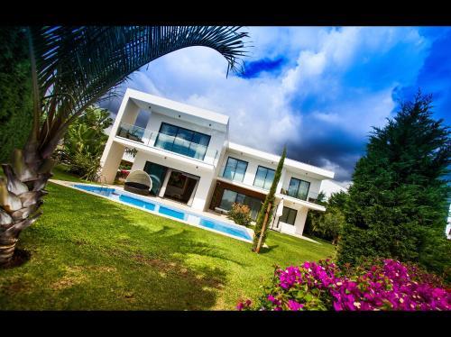 Отель Victoria Villa 0 звёзд Португалия
