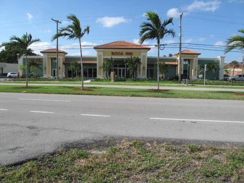 Picture of Boca Inn