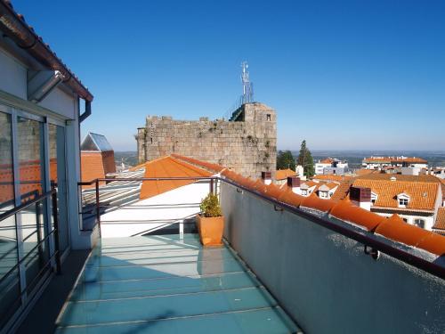 Hotel Santos
