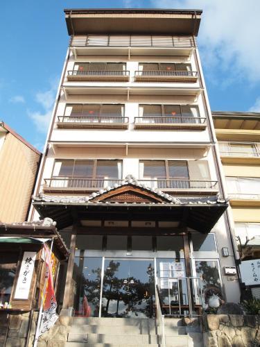 obrázek - Sakuraya