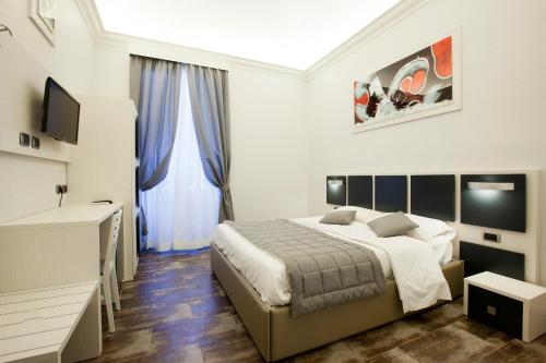 Hotel Rattazzi Guesthouse