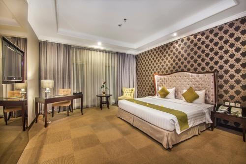 Picture of Mirah Hotel Bogor