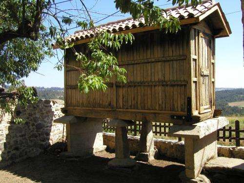 Casa de Campos