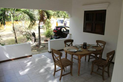 Find cheap Hotels in Bonaire