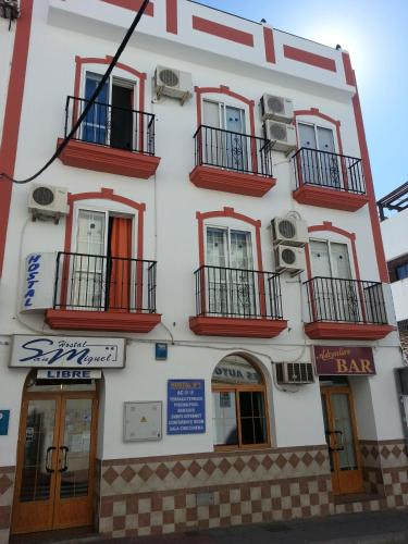 Picture of Hostal San Miguel