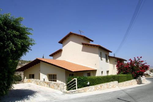 Amoroza Villa