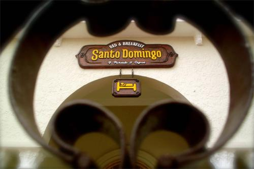 Picture of Santo Domingo Bed and Breakfast