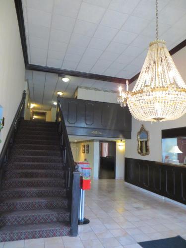 Restaurants Near Westroads Mall In Omaha Ne