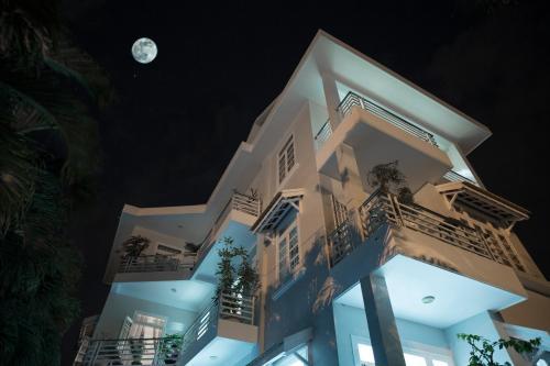 The Moon Villa Hoi An, Hoi An