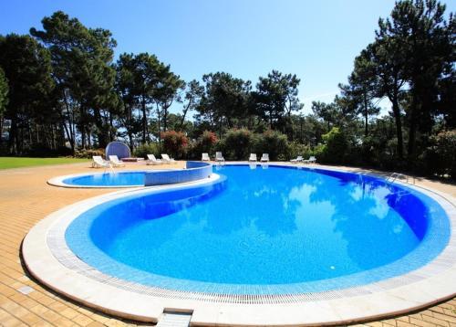 Apartamentos Praia da Falésia Albufeira Algarve Portogallo